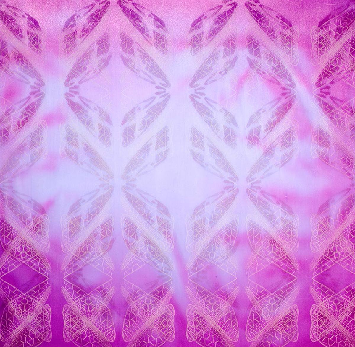 Butterfly_Ink_Thermochromic-dye_Marie_Ledendal_web